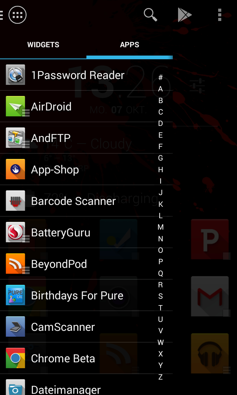 Screenshot_2013-10-07-13-26-18