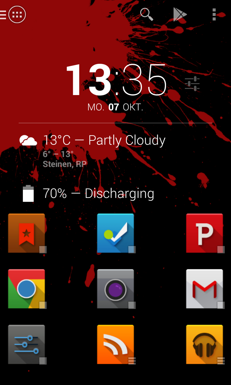 Screenshot_2013-10-07-13-35-04