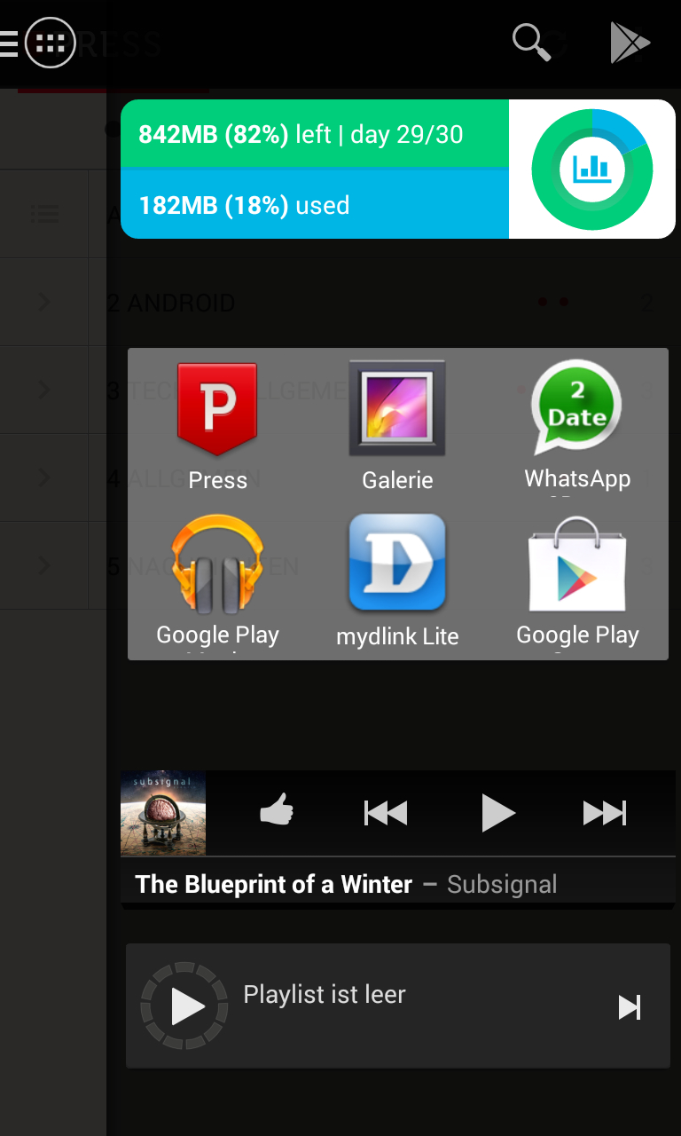 Screenshot_2013-10-07-13-41-21