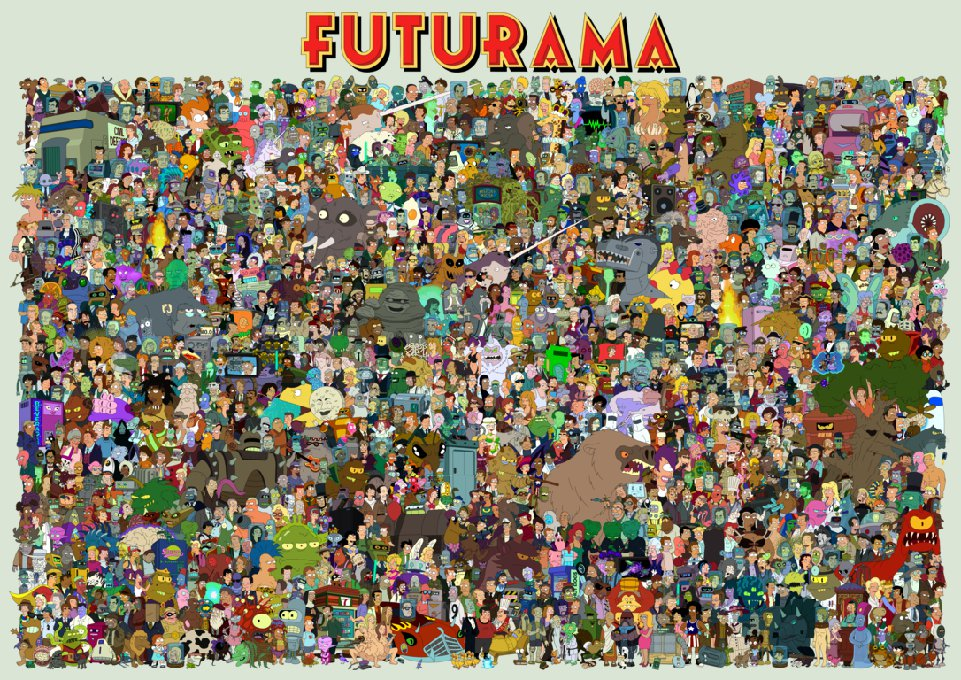 Futurama_Collage_klein_010514_093315_AM